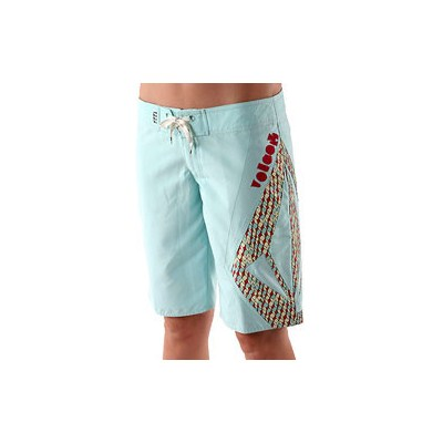 Foster Girl 13 inch Boardshorts