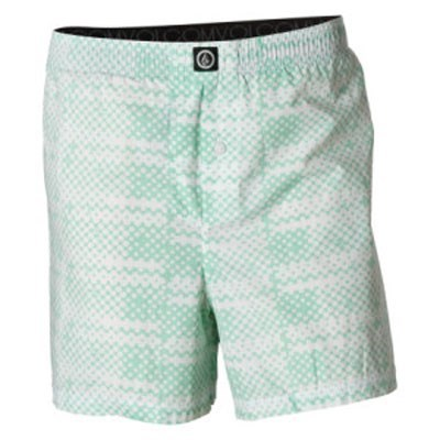 Unfiltered Woven Boxer Shorts