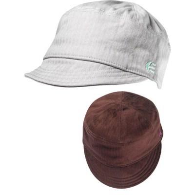 Newport Hat