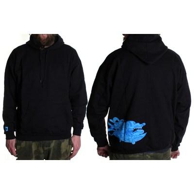 Slasher Tribute Hooded Sweatshirt