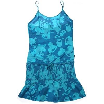 Sandy Turkish Tile Dress