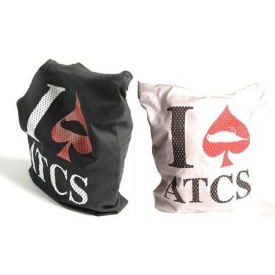 Cathouse Bag