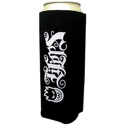 Lifer Coozie