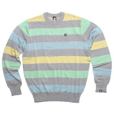 Sunday Knit Sweater