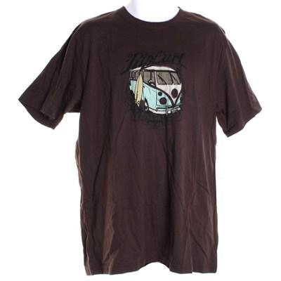 Tamaris Bracken S/S T-Shirt