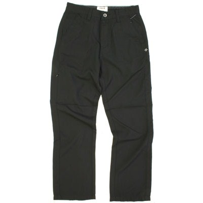 One and Only Solid Pants