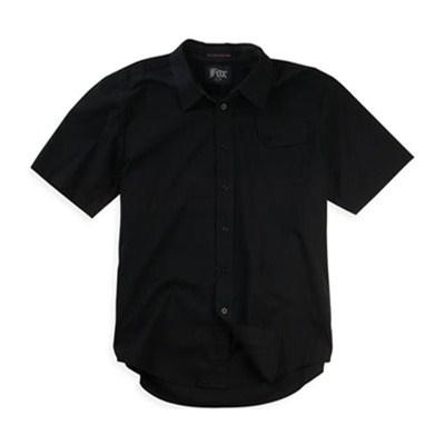 Movement S/S Shirt