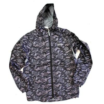 Defector Jacket