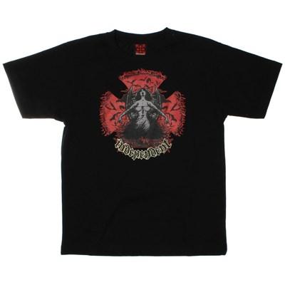 Darren Navarrette Feast S/S T-Shirt