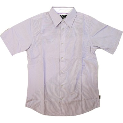 Def Metal S/S Shirt