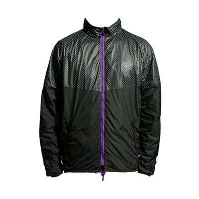 Megatron Jacket