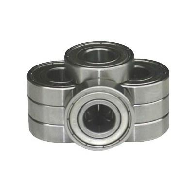 ATS/Vector Axle Bearings
