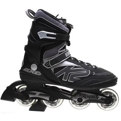 Exo Speed 08 Mens Recreation Inline Skate
