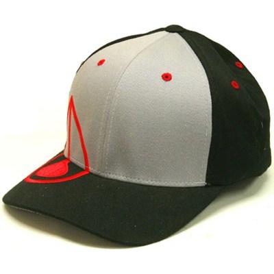 Piecemeal Hat