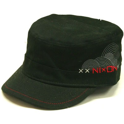 Special Ops Hat