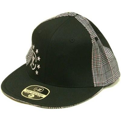 Carnaby Cap