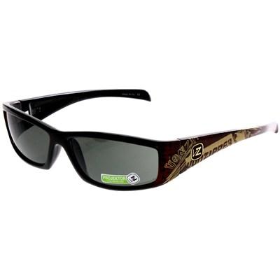 Projektor Fdup/Grey Sunglasses