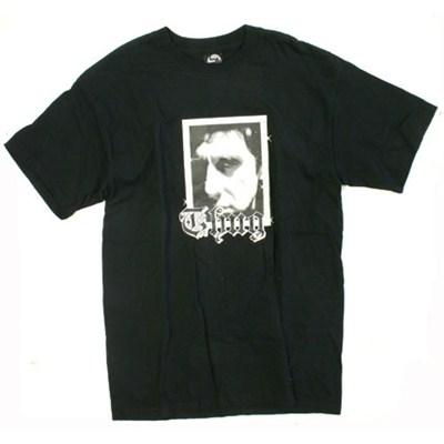 Thug S/S T-Shirt