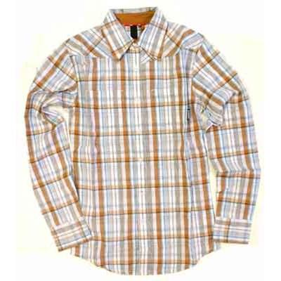 Rodeo L/S Shirt