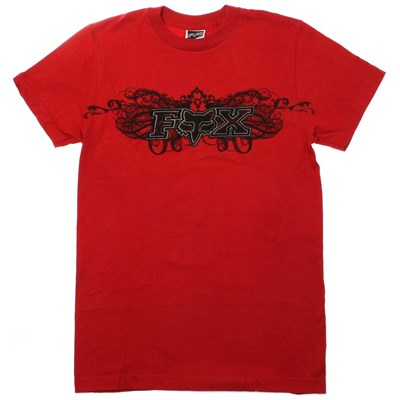 Origin S/S T-Shirt