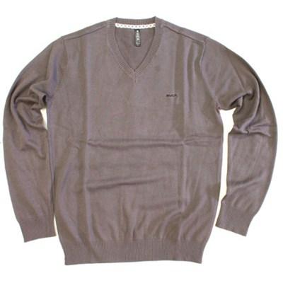Victory II Sweater