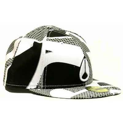Zoom New Era Hat