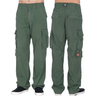 Forrest Cargo Pants