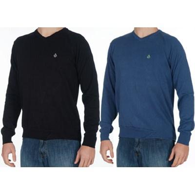 Tips II Sweater