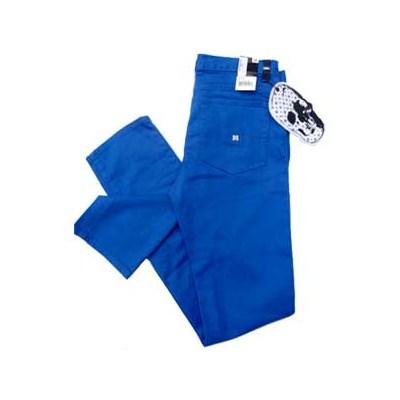 CM Colours Blue Jean