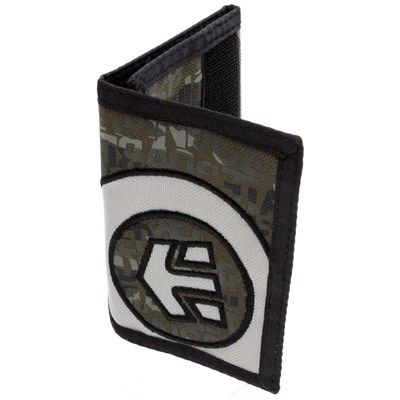 Capital Military Wallet