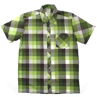 Ziggie S/S Shirt