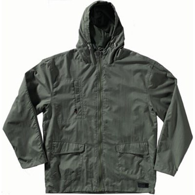 Es-Point Military Jacket