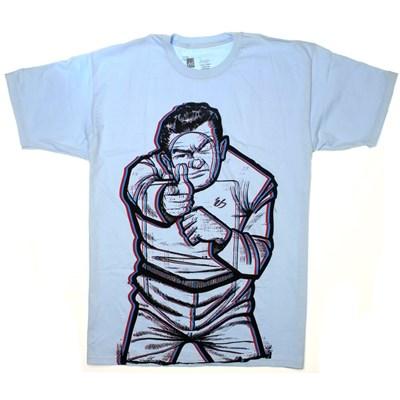 Target S/S T-Shirt