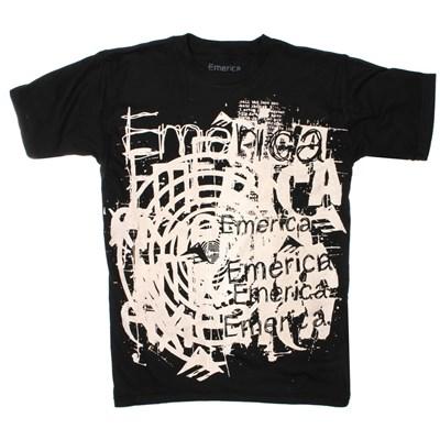 Hypnotise S/S T-Shirt