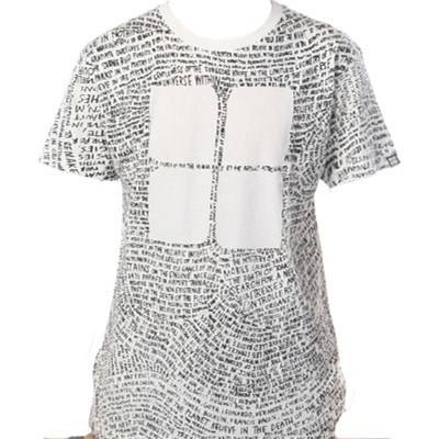New Slang S/S T-Shirt