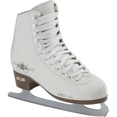 Ice Star Kids Ice Skates