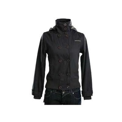 Depeche Jacket