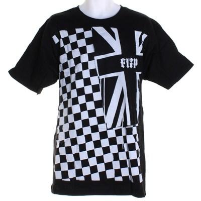 Specials S/S T-Shirt - Black