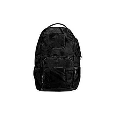 The Grind Backpack