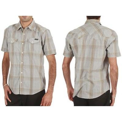 Howdy S/S Shirt