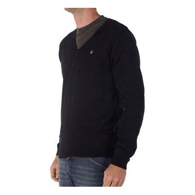 Lima II Sweater