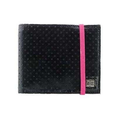 Koops Wallet