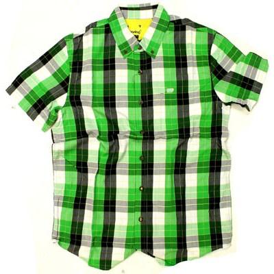 JFA S/S Shirt