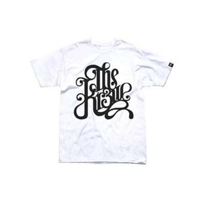 Blend S/S T-Shirt