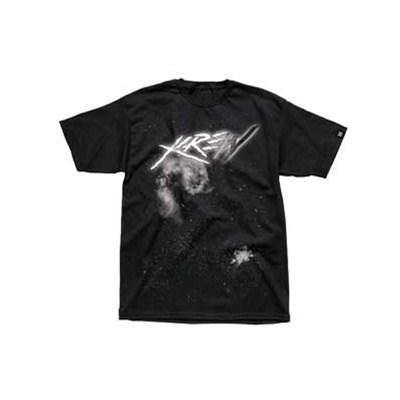 Galaxy S/S T-Shirt