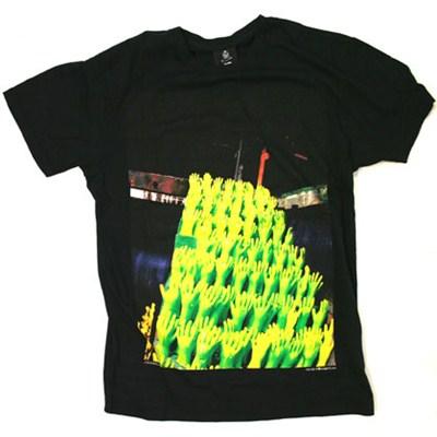 No Wave S/S T-Shirt