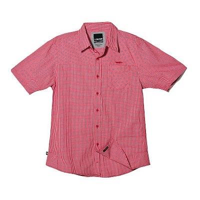 McSorleys S/S Shirt