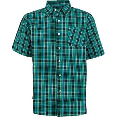 Hiro S/S Shirt