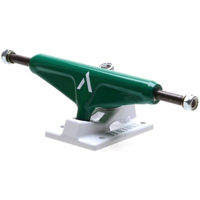 5.0 Low Celtic Skateboard Trucks