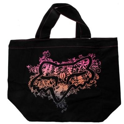 Feel It Tote Bag